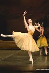 Ballettschule Vogl